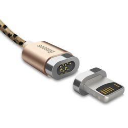 Magnetický USB adaptér - více druhů