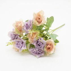 Umělá květina B013901