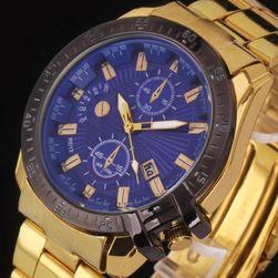 Мужские наручные часы MW58 1