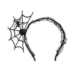 Accesoriu de Halloween Wa23