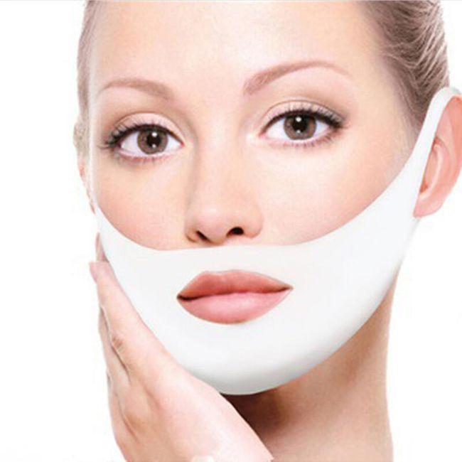 Maska za lice LI5 1