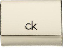 Calvin Klein dámská peněženka QO_544400