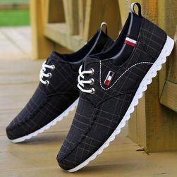 Мъжки обувки Jamison