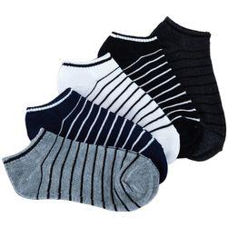 Мъжки чорапи PP23