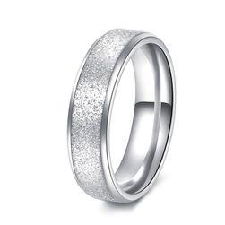 Ženski prsten B0744