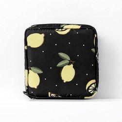 Kozmetik çantası KT03