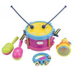Детска играчка M281