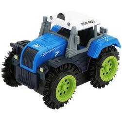 Детская машинка OL714