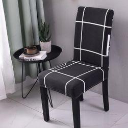 Sandalye örtüsü MC23