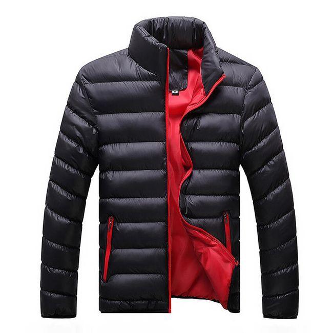 Moška jakna Adam 1