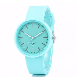 Женские наручные часы Dw45