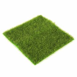 Veštački travnjak