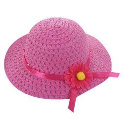 Детская шапка Huyana