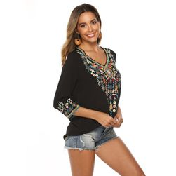 Ženska bluza CF25