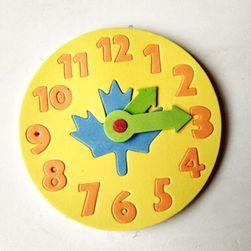 Dziecięcy zegarek DH64