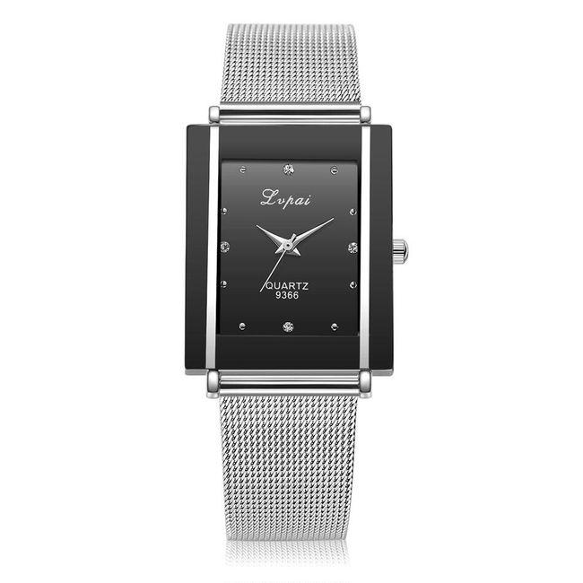 Damski zegarek AJ125 1