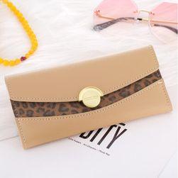 Bayan cüzdan B04132