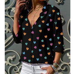 Женская рубашка Sarai