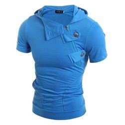 Erkek tişört PT154