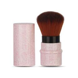 Кисть для макияжа FV2