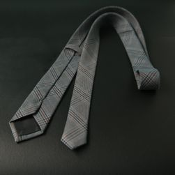 Moška kravata - 14 različic