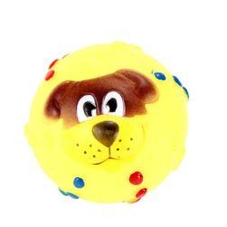 Sípoló labda kutyáknak