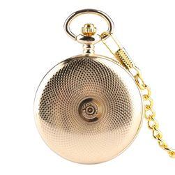 Ceas de buzunar P2166C