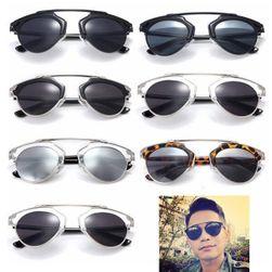 Унисекс очила - няколко варианти