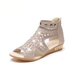 Женская обувь Dominga