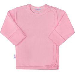 Košulja za decu RW_kosilka-classic-II-Nbyo20