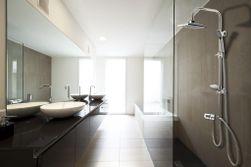 Prémiová sprcha s funkciou dažďa PD_1526696