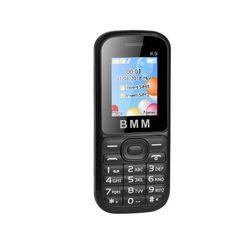 Telefon komórkowy Econ K9