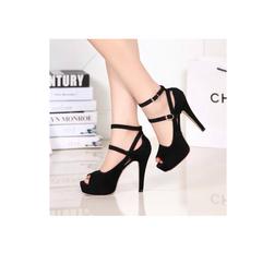 Pantofi pentru femei Sassy
