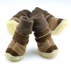 Čevlji za pse