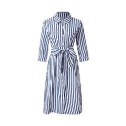 Платье-рубашка Liby