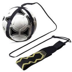 Футболен тренажьор FT01