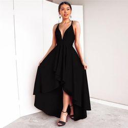 Dámské společenské šaty Argante