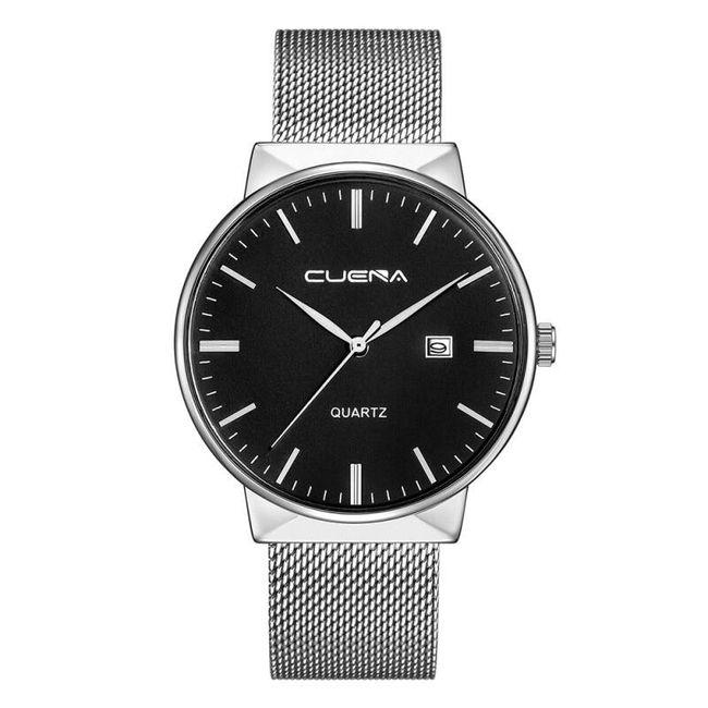 Muški sat MW214 1