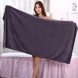 Rychleschnoucí ručník NFGN49