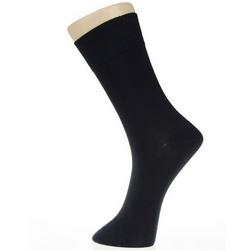 Muške čarape Johan