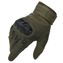 Bajkerske rukavice SJ47
