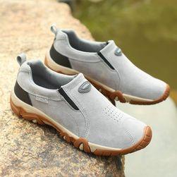 Pánské boty Morey