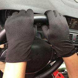 Muške rukavice DR80