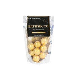 Pezsgőfürdő illat Prosecco 10db (Bathsecco) PD_1324298