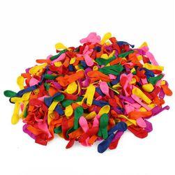 Baloane pentru petrecere - 500 de bucăți