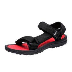 Muške sandale PS01