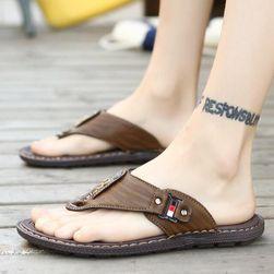 Muške čarape Jerrold