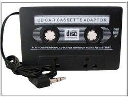 Адаптер за касети PD_1528030