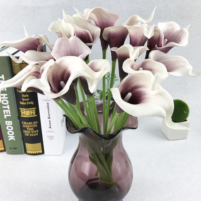 Veštačko cveće X40 1