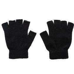 Перчатки унисекс Orxo